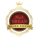 mail_dream_final