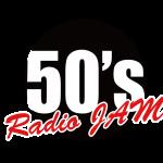 第4回【Radio 50's Jam】ネットビジネスは、1秒でも早く参入したほうがいい!