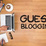 WordPressプラグインで全記事に広告やメールフォームを一括挿入する方法
