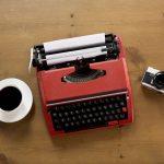 WordPressのカテゴリーとスラッグ!ブログ立ち上げ初期の段階で設定した方がいい理由とは?